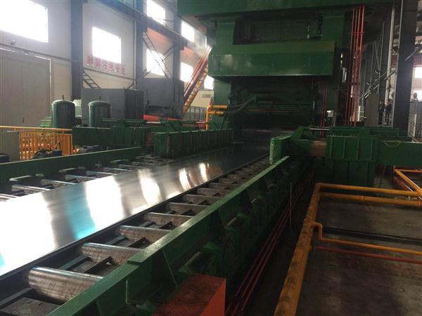 中國鋁業擬轉讓19萬噸電解鋁產能指標
