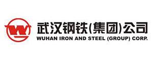 武漢鋼鐵有限公司