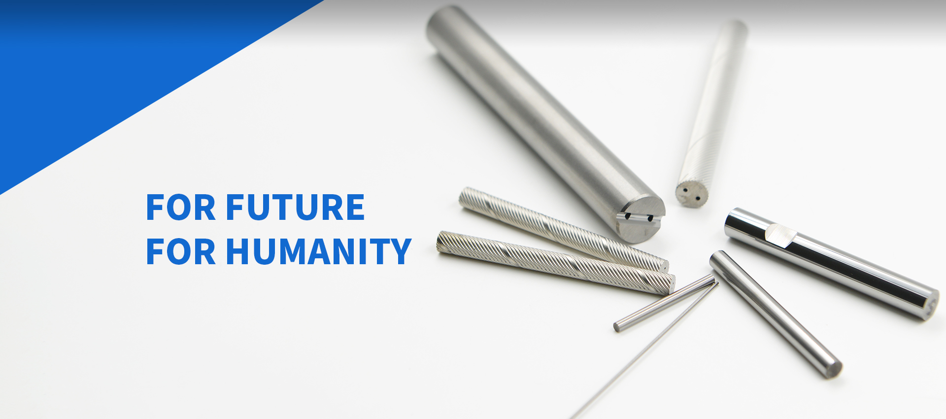 Cutting Tool Blanks
