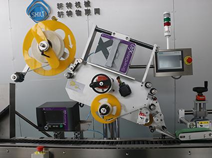 全自动贴标机设备的输送带应该如何保养?