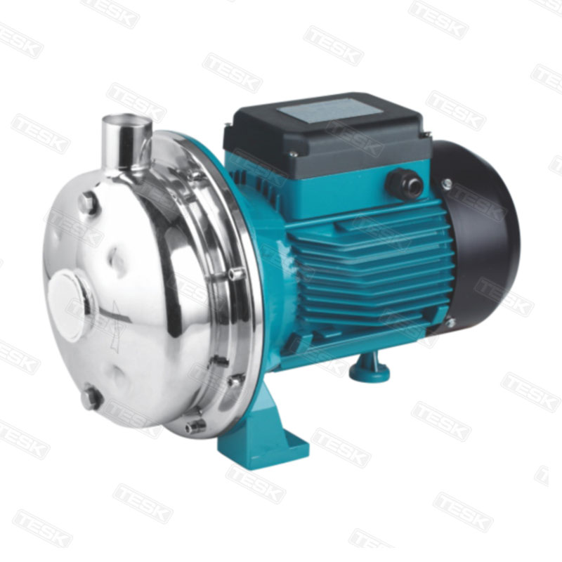 Centrifugal pump CP-ST