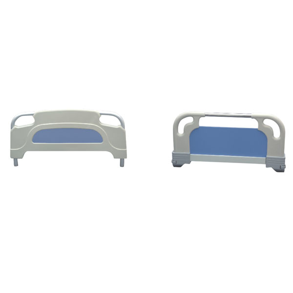 光面床頭板掛鉤式(嵌線)