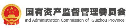 國有資產監督管理委員會