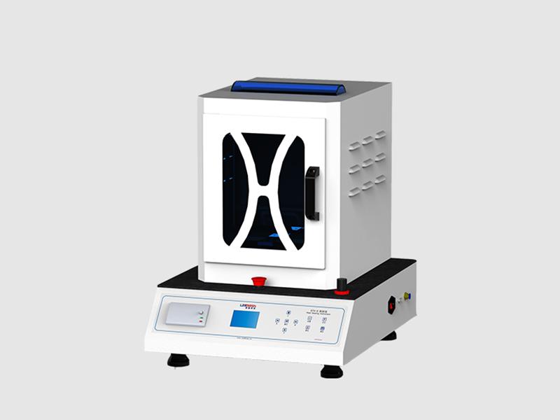 STH-E智能式熱封試驗儀