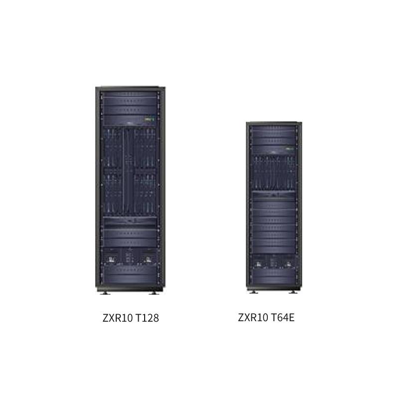 ZXR10-T128T64E电信级高端路由器