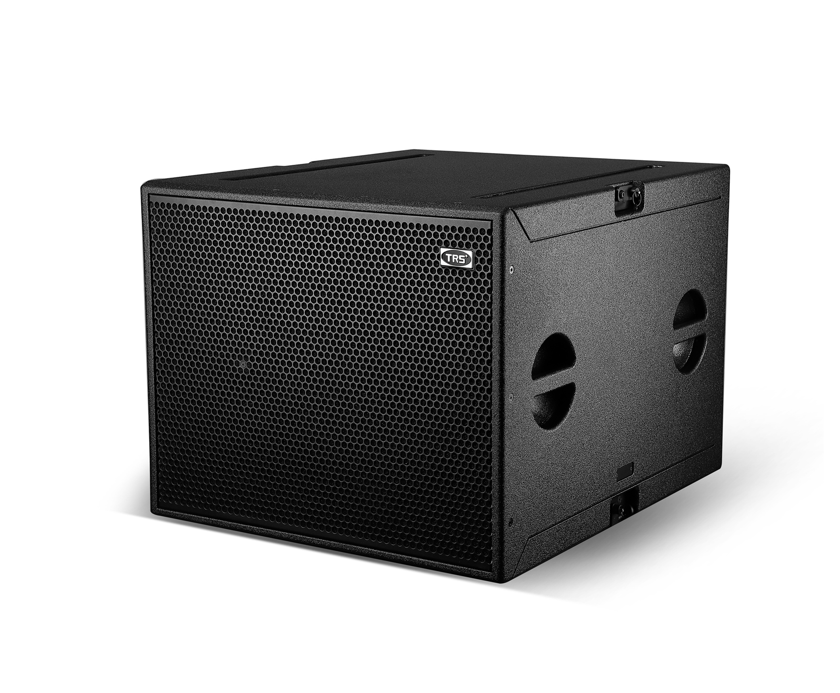 G-10B Dual 15-inch linear array subwoofer