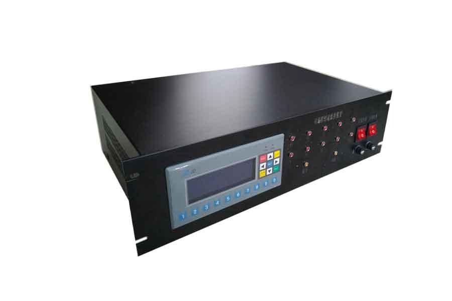 ZA-ZS-3轉速信號裝置