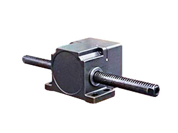□80 - 90Linear gearbox