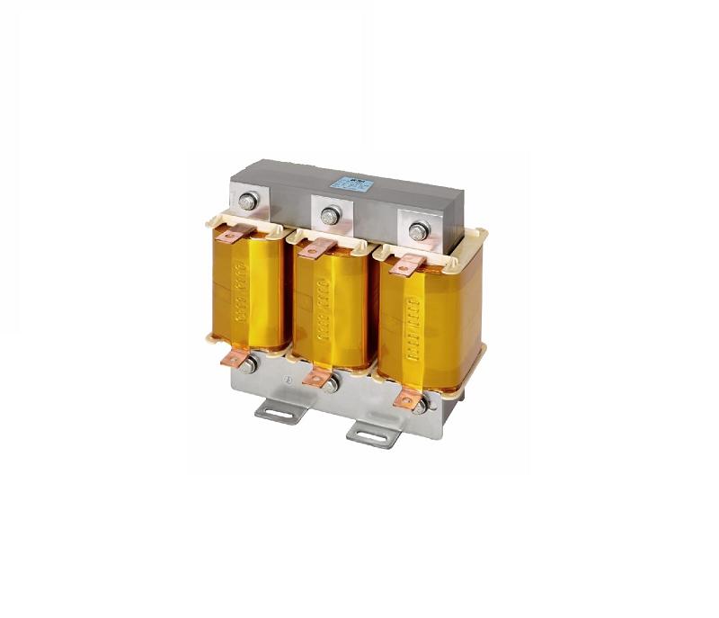 HKD系列电抗器