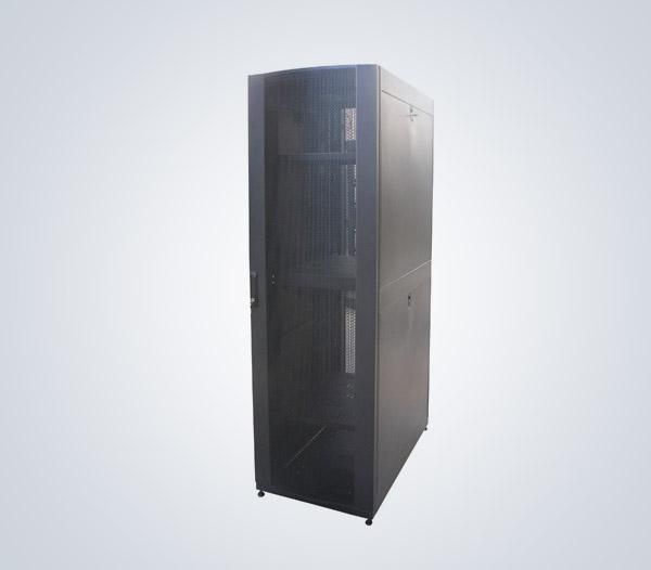 HL-AR3150新款電池柜