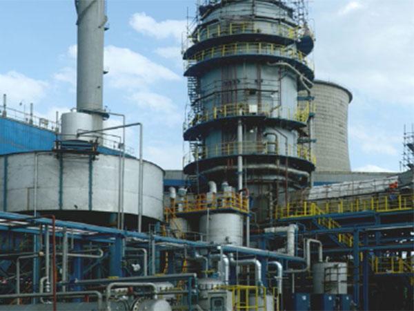 中石化美国十次|欧美av|美国十次啦网站|av欧美女人性开放分公司热电站脱硫脱硝改造项目