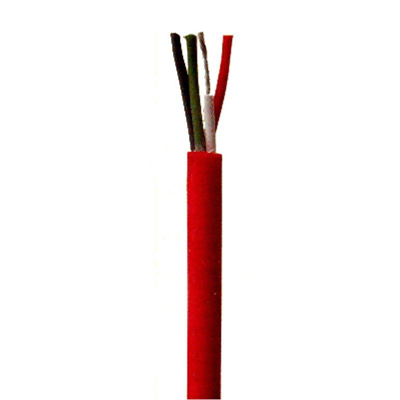 氟塑料绝缘耐高温电力乐动体育官网下载