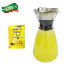 芒果味固体饮料