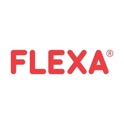 flexa_185c