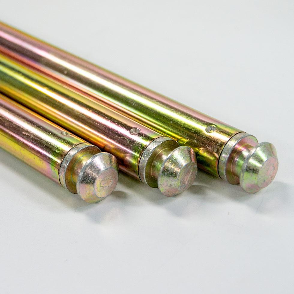 五金管件 - 類型01(A)