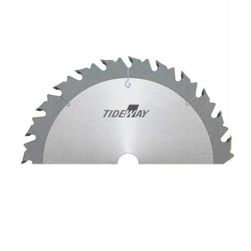 T.C.T RIPPING SAW BLADES-(HUMP TEETH)