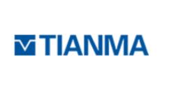 天馬微電子股份有限公司