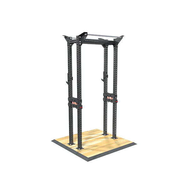 MULTI POWER RACK A