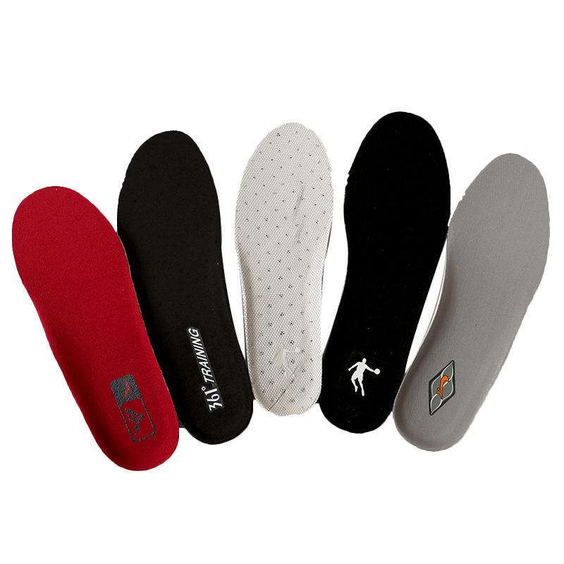 EVA 鞋垫