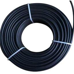 4、TUV光伏电缆包装