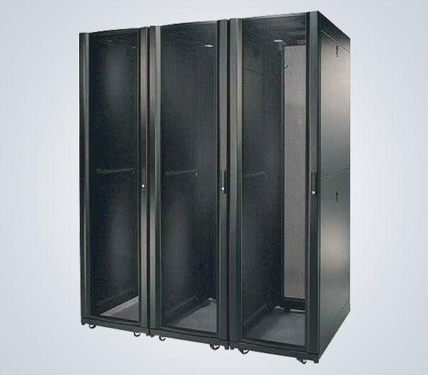 服務器機柜1