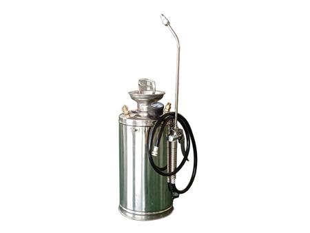 強酸堿洗消器-不銹鋼
