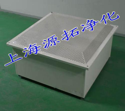 YT800000254 高效送风口