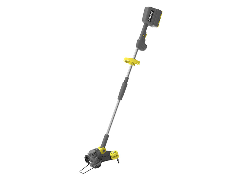DC-Cordless 40V String Trimmer