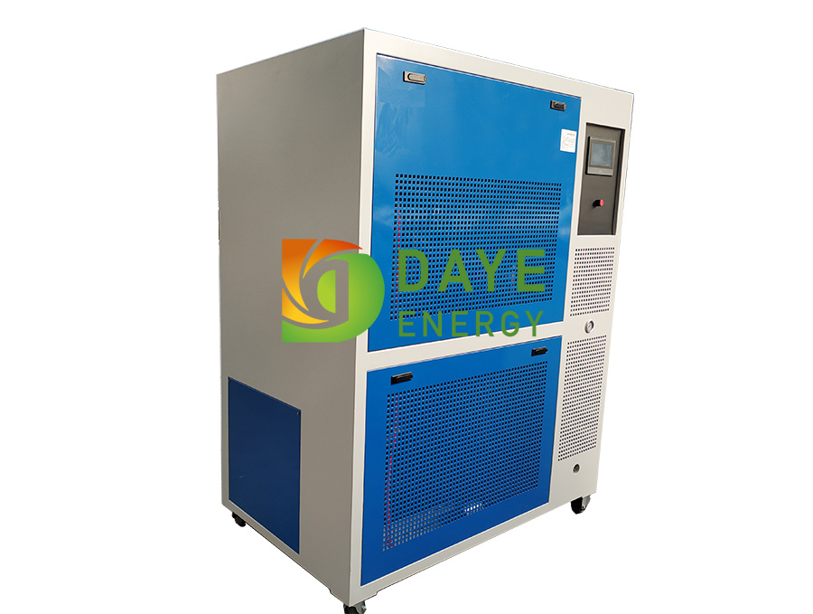 氫氧助燃機dy10000 (1)
