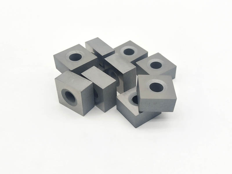 Chain Saw Machine Carbide Inserts