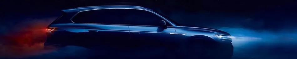 星宇股份发起的国内汽车灯光行业首个ISO标准项目正式获批立项