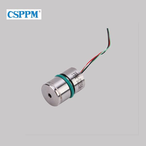 PPM-S313A高温压力芯体