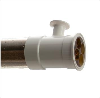 美國富膜中型管式膜系列