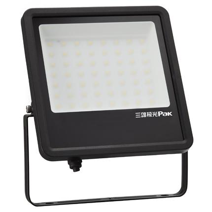 爍星系列LED泛光燈