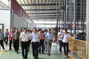第九届中国幕墙设计师大会 暨优秀幕墙设计师、优秀幕墙项目经理表彰会在窗博城隆重召开