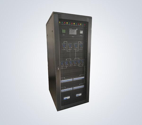 【匯利電器】IDC數據中心智能精密配電柜 可定制