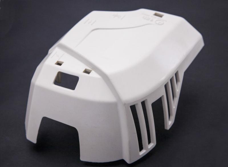 改性尼龍66樹脂 耐熱級產品