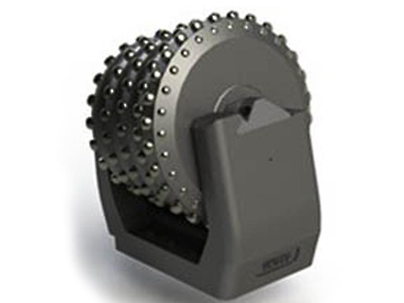 VH219型內刀組件