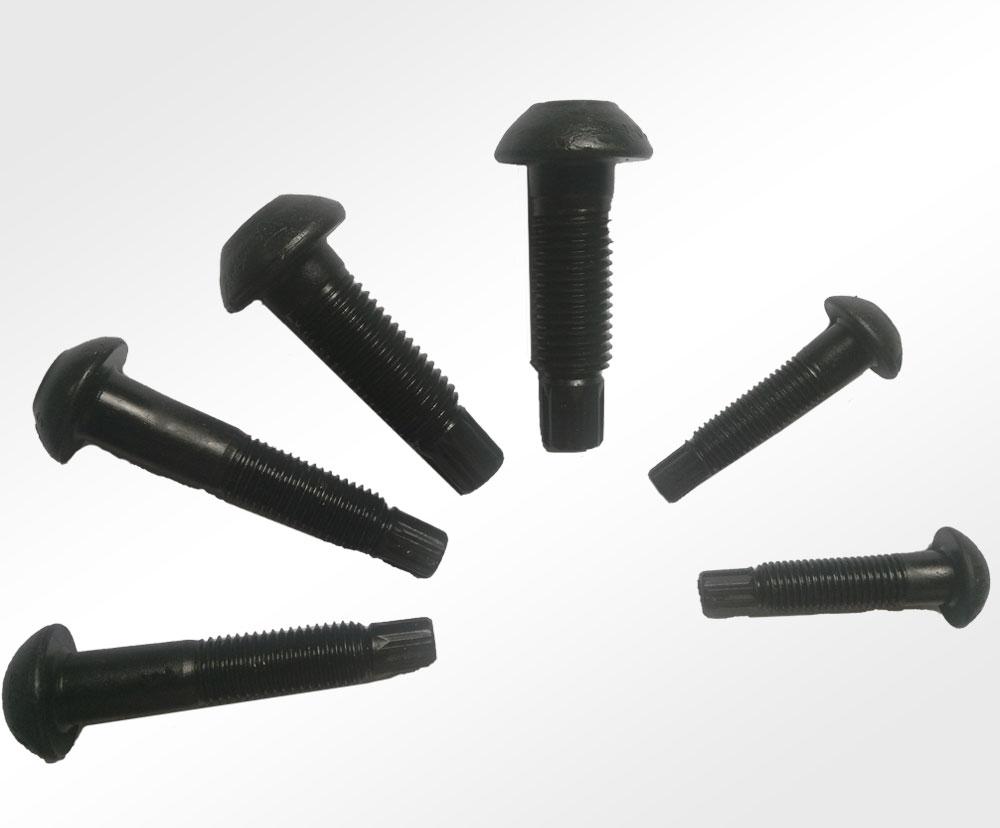 钢结构螺栓GB/T3632