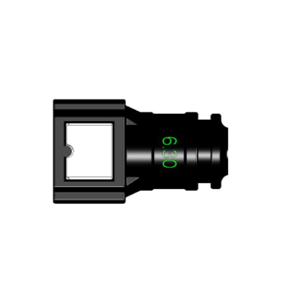 6.30mm-DA1