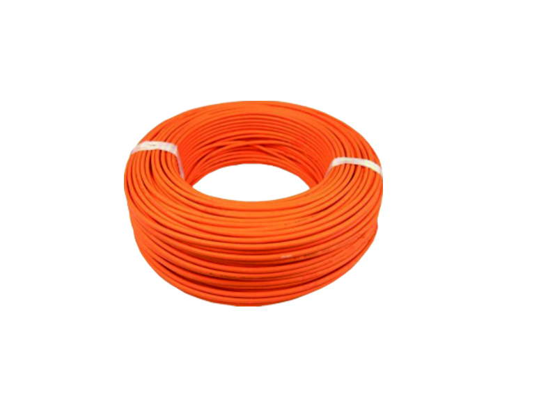 EV Shielded Cable