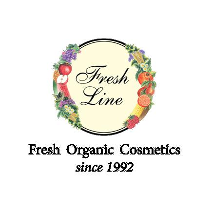 FRESH_LINE_LOGO-diafano