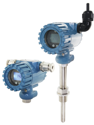 WP306D小型温湿度采集器-5