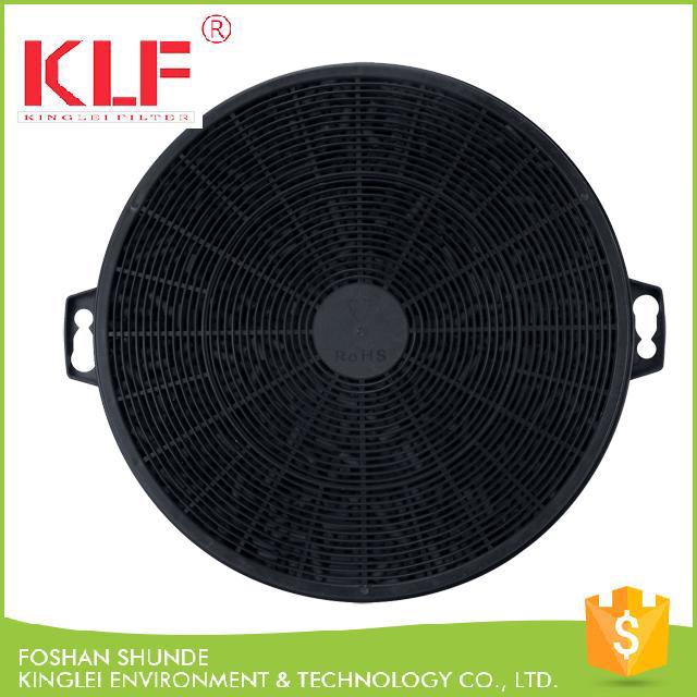 KLF-RC-D002