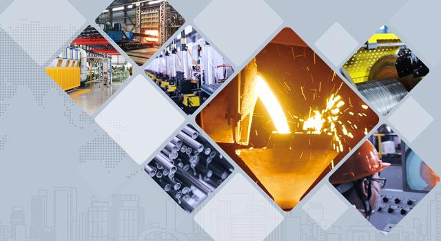高端裝備用高性能合金材料及制品提供方