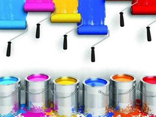 探秘油漆市場五大潛規則
