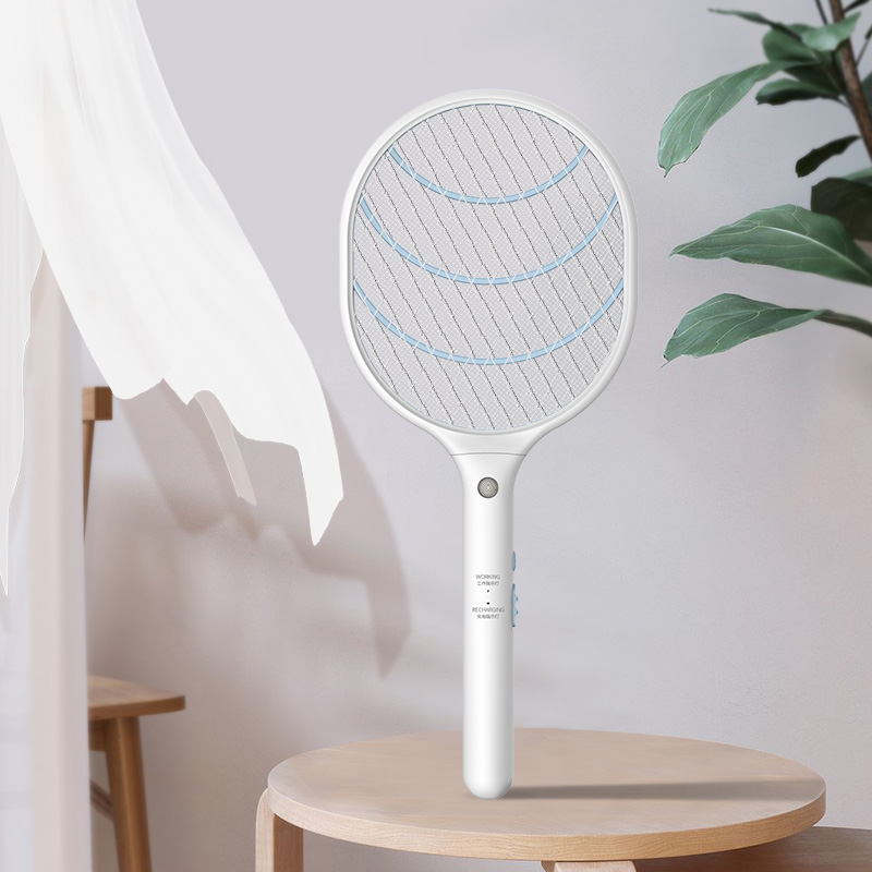 DN-Li2089電蚊拍
