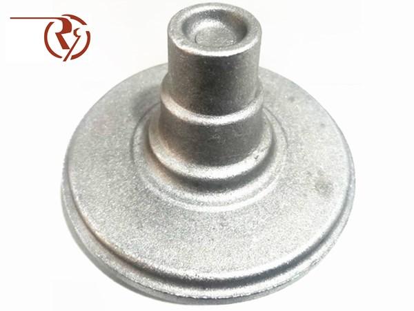精鍛造法蘭輪轂單元 (1)