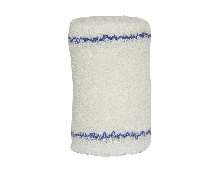 100% cotton crepe bandage