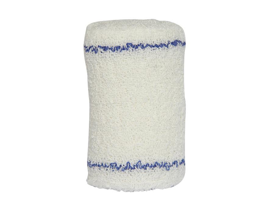 100%純棉皺紋繃帶